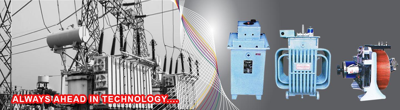 http://automationtransformer.com/enquiry/