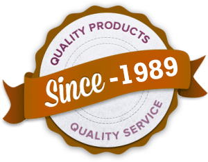 since-logo,Variable Transformer Supplier