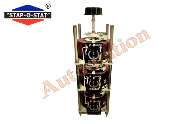 3 Phase Flush Mounting Supplier in India