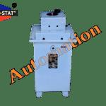3 Phase Oil Cooled Motorised
