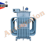 Variable Transformer for Testing- Exporter of Three Phase Variable Transformer