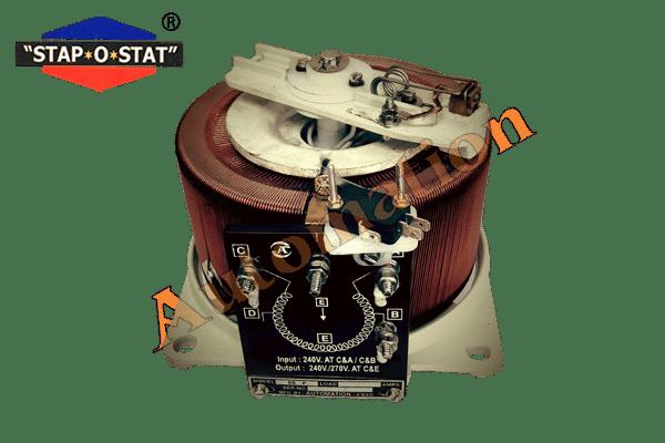 Single Phase Flush Manufacturer