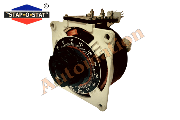 Single Phase Projection Mounting Manufacturer