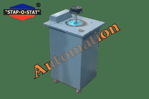 Three Phase Oil Cooled Manuafcturer