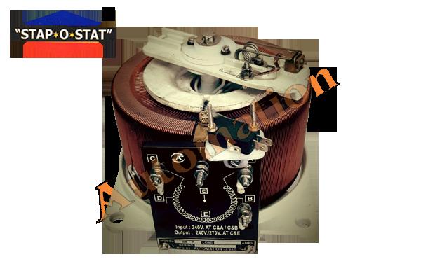 Single-Phase-Variac-01