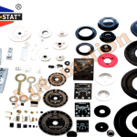 variac spare parts manufacturers