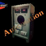 digitally metered varic manufacturer